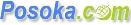 Posoka.com