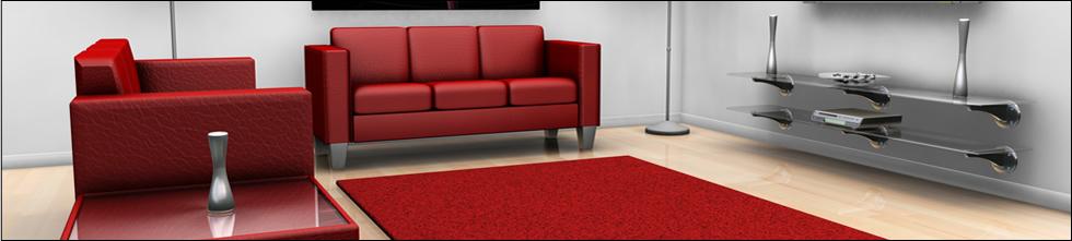 Чистотата във Вашия офис ... уютът във Вашия дом ... здравето на Вашето семейство ...